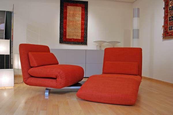 inneneinrichtung wohnberatung raumgestaltung m belhaus aargau baden. Black Bedroom Furniture Sets. Home Design Ideas